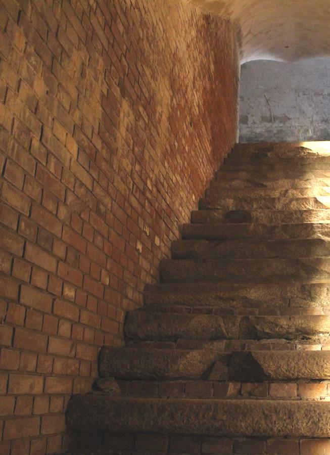 ピラミッド探索的